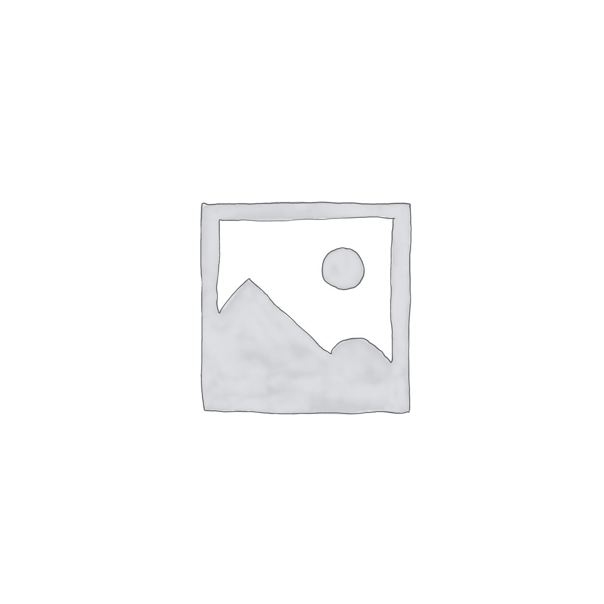Ciolan afumat cu varza calita si mamaliguta 1200/300g